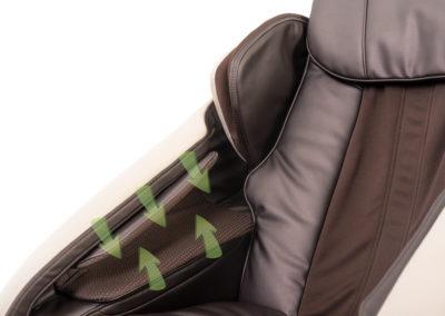 Fotografia Produktowa Rzeszów fotel