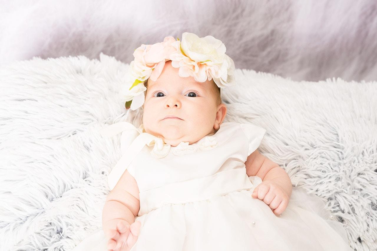 Fotografia niemowlęca-Rzeszów