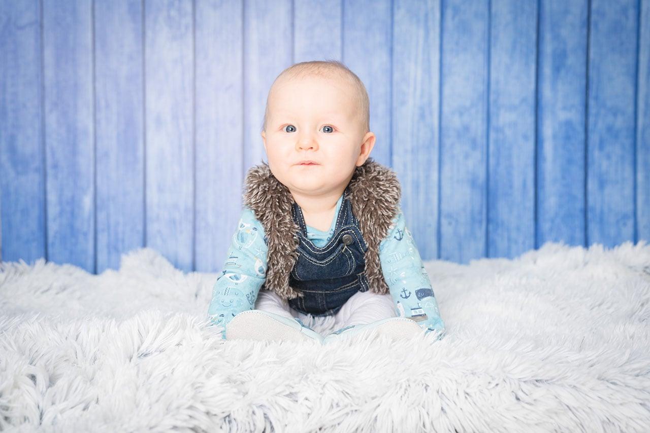 fotografia dziecięca Rzeszów