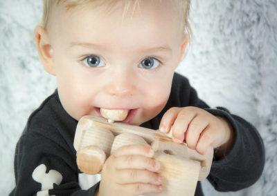 fotografia-dzieci-Hubercik