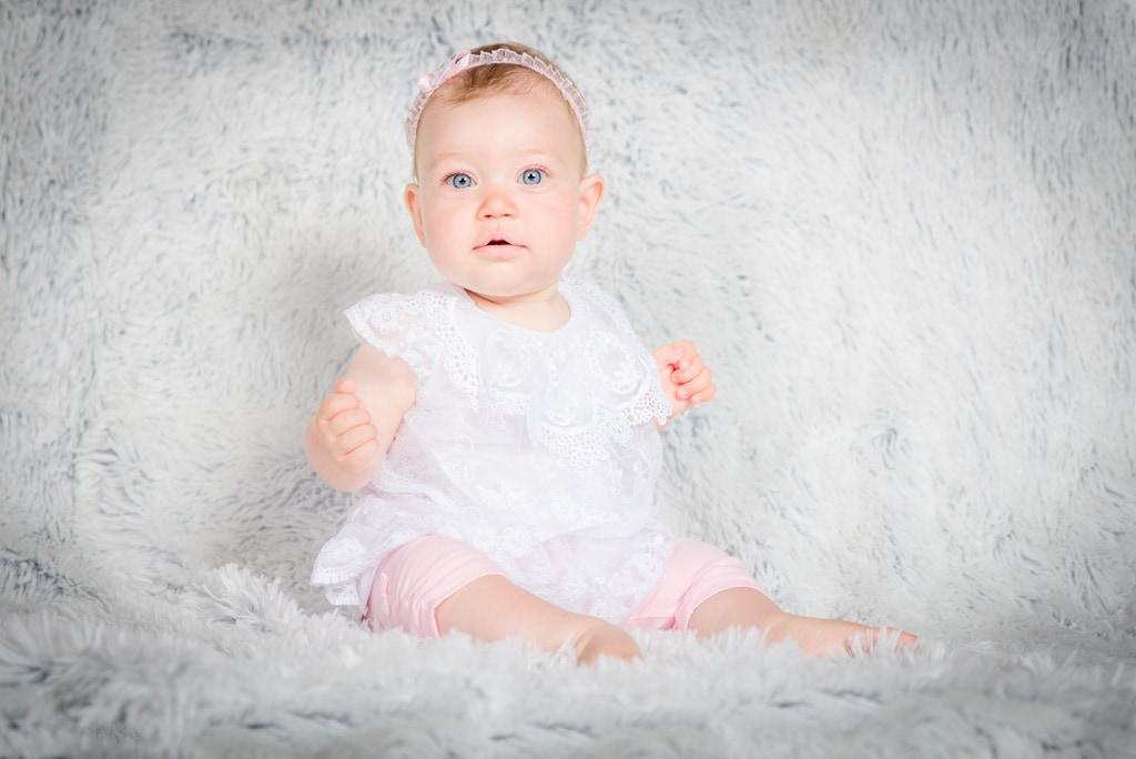fotografia dziecieca rzeszow dziewczynka