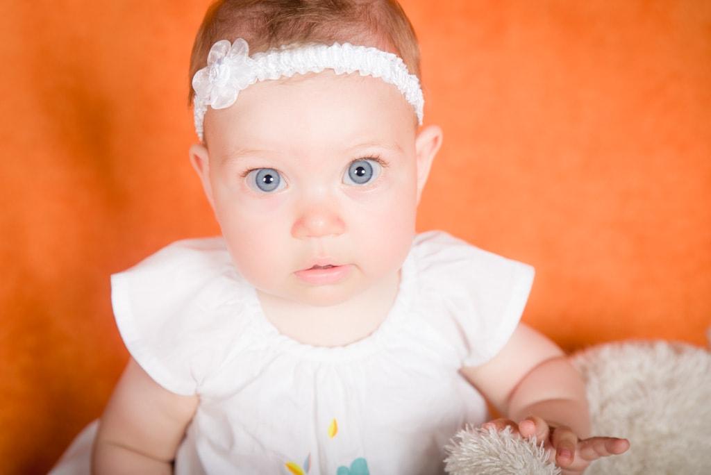 fotografia dziecieca rzeszow portret