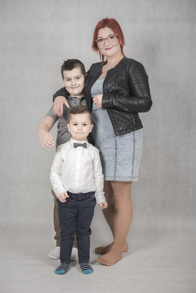 fotografia dziecieca rzeszow rodzinna