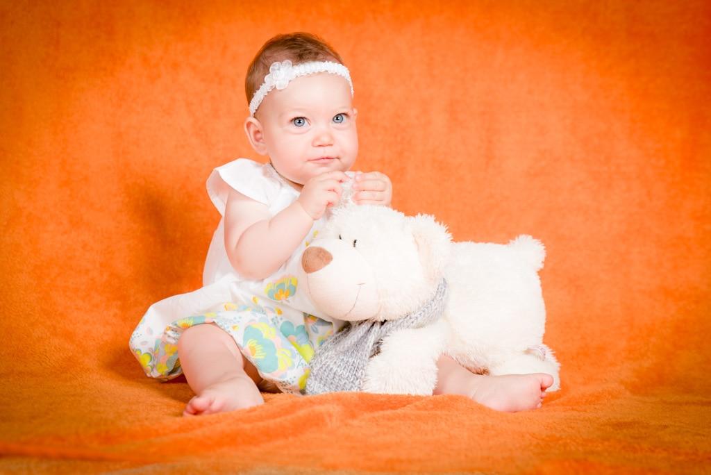 fotografia dziecieca rzeszow zabawka