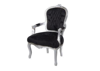 fotografia produktowa krzesło