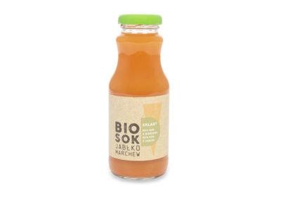 fotografia produktowa owocowe smaki