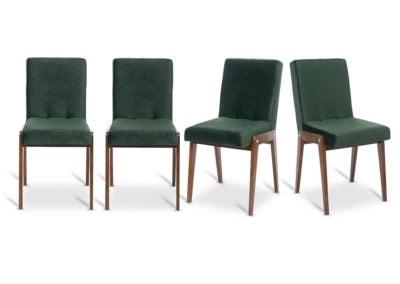 Fotografia reklamowa Rzeszów krzesła