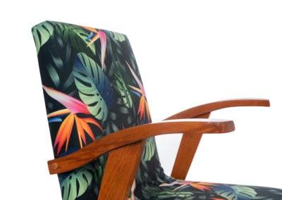 Fotografia reklamowa Rzeszów krzesło