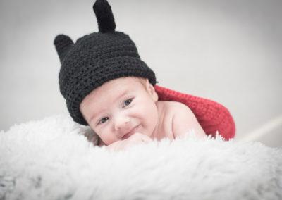 malutki Natan fotografia noworodkowa rzeszów fotograf noworodkowa Rzeszów