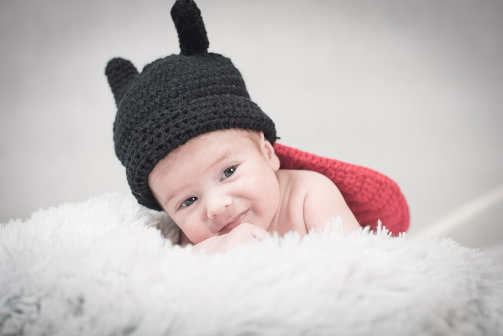 noworodkowa Rzeszów Natan