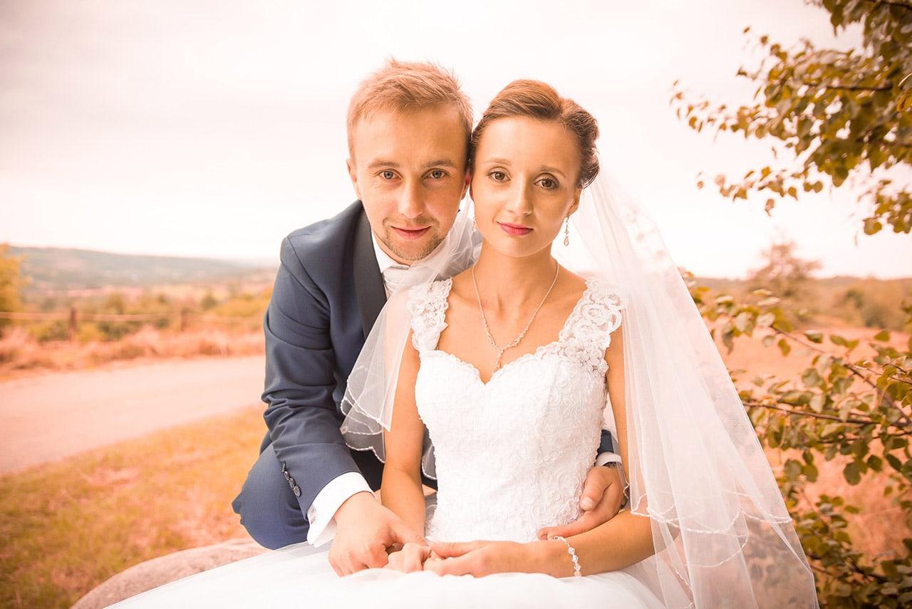 portrety ślubne Rzeszów