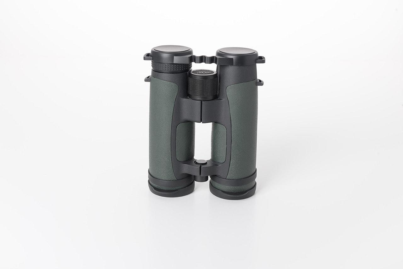 Zdjęcia produktów Rzeszów lornetka - fotografia produktowa Rzeszów