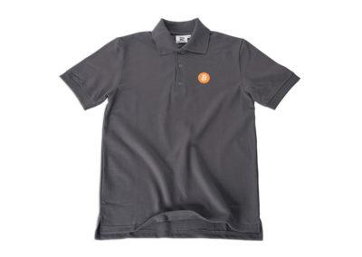 zdjęcia produktowe - koszulki