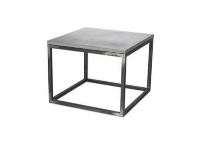 zdjęcia produktowe - stół